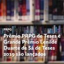 banner-premio-teses.png