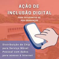 chips para inclusao digital
