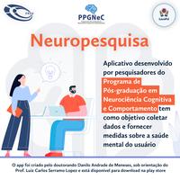 aplicativo-neuropesquisa