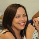 Marcia Batista da Fonseca -  CAAPG.jpg