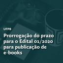 Banner-editora-ed01-bq.png