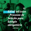 banner-edital06-estagio-bq.png