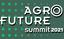 AgroFuture-divulgação
