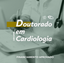 banner-cardiologia-aq-01.png