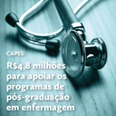 Banner-apoio-capes-enf-bq.png