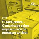Banner-comunicado2-coapg-bq.png