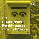 Banner-comunicado-coapg-bq.png