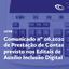 Banner-COMUNICADO6-bQ.png