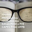 banner-resultados-pdse-pve-bq.png