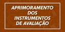 banner-nova-avaliação.png