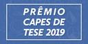 banner-premio-capes-2019.png