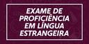 banner-edital-proficiencia.png
