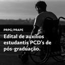 banner-edital-pcd-bq.png