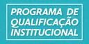 Qualificação institucional