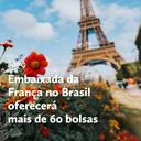 banner-frança-bolsas-bq.png