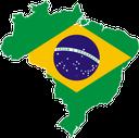 mapa_do_brasil_com_a_bandeira_nacional.png