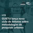 Banner-guetu3-bq.png