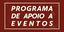 banner-prog-apoio-eventos.png