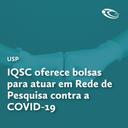 Banner-IQSC-USP-BQ.png