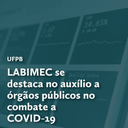 Banner-labimec2-bq.png