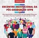 ENIP - Volume I - Anotação 2021-01-29 150739.png
