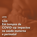 Banner-ppgenf-covid2-bq.png