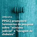 Banner-PPGCJ-BQ.png