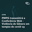 Banner-pmpg2-bq.png