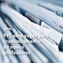 Banner---ppj---bq.png