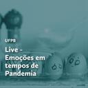Banner-PPGA-EMOCOES-BQ.png