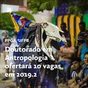 banner-ppga-ufpb-doc-bq.png
