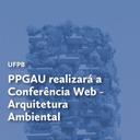 Banner-ppgau2-bq.png