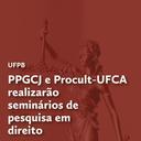Banner-PPGCJ2-BQ.png