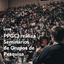 banner-ppgcj-seminarios.png