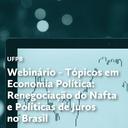 Banner-ppgcpri-web3-bq.png
