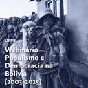 Banner-ppgcpri-web4-bq.png