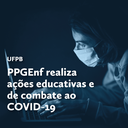 Banner-ppgenf-covid-bq.png