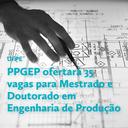 banner-ppgep-bq.png