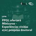 Banner-ppgl-bq.png