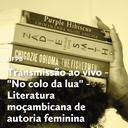 Banner-NoColoDaLua-bq.png