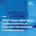 Banner-ppgo2-bq.png