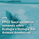 Banner-ppgz-bq.png