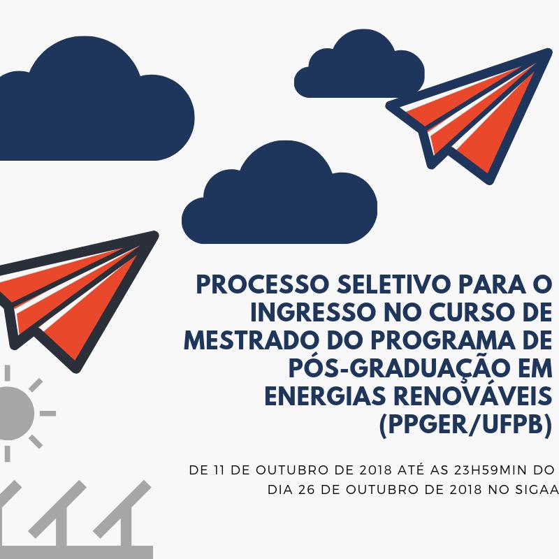Programa de Pós-Graduação em Geografia seleciona bolsistas de Pós-Doutorado.png