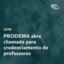 Banner-prodema-cred-aq-01.png