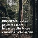 banner-PRODEMA-PALESTRAS-BQ.png