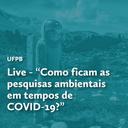 Banner-prodema-live5-aq-01.png