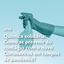 Banner-prodema-Qs-bq.png