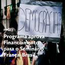 banner-fotos-seminario.png