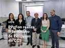 banner-ppgfon-bq.png