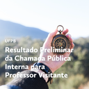 banner-CHAMADA-visitante-bq.png
